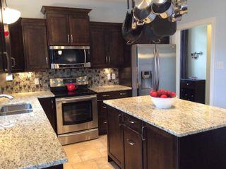 Photo 8: 138 Cannon Terrace in Dartmouth: 13-Crichton Park, Albro Lake Residential for sale (Halifax-Dartmouth)  : MLS®# 202113988