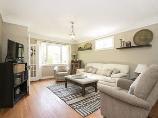 Photo 2: 6331 SOPHIA STREET in Vancouver East: Main Home for sale ()  : MLS®# R2107584