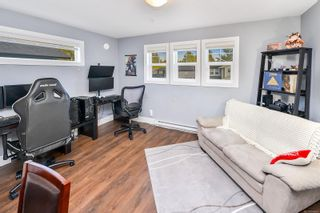 Photo 32: 1022 Torrance Ave in : La Happy Valley House for sale (Langford)  : MLS®# 869603