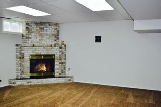 Photo 12: 6402 53 Street: Olds Detached for sale : MLS®# A1131218