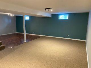 Photo 47: 4322 56 Avenue: Wetaskiwin House for sale : MLS®# E4227466