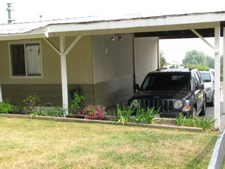 Photo 11: #16 2932 Buckley Rd: Sorrento Manufactured Home for sale (Shuswap)  : MLS®# 10167111