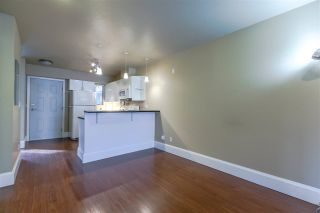 Photo 8: 203 528 ROCHESTER AVENUE in Coquitlam: Coquitlam West Condo for sale : MLS®# R2145089