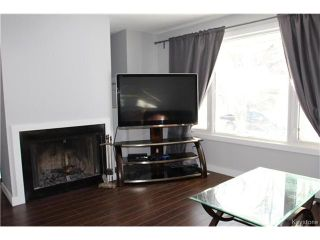 Photo 4: 35 Sage Wood Avenue in Winnipeg: Sun Valley Park Residential for sale (3H)  : MLS®# 1703388