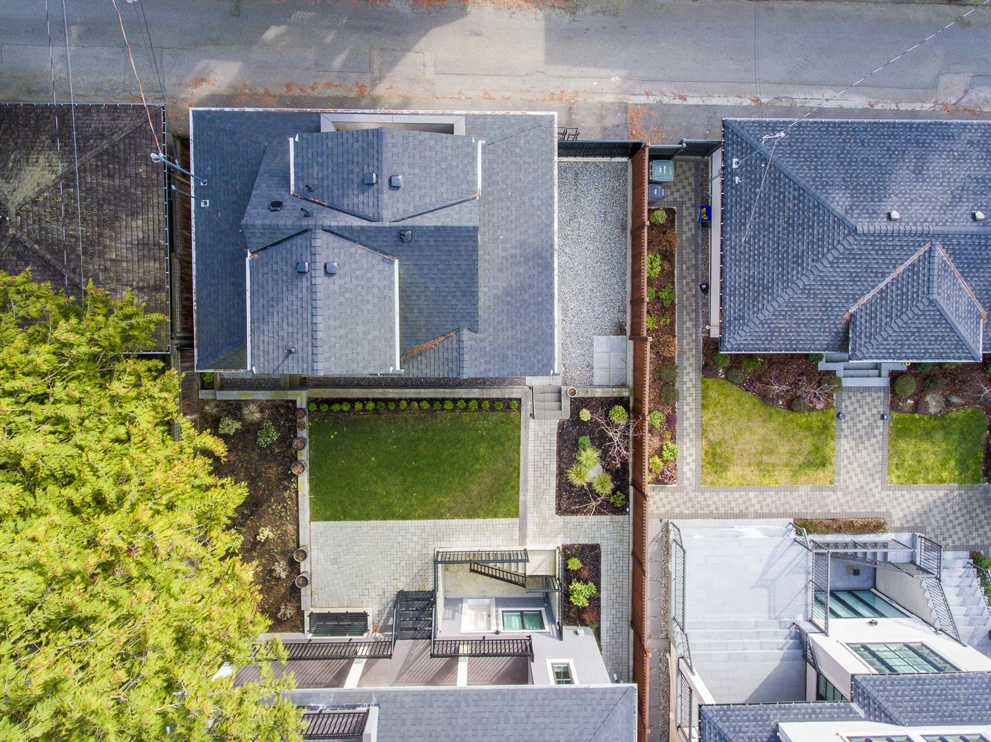 Photo 51: Photos: 1744 WEST 61ST AVE in VANCOUVER: South Granville House for sale (Vancouver West)  : MLS®# R2546980
