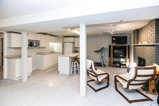 Photo 26: 437 COCKBURN Crescent in Saskatoon: Pacific Heights Residential for sale : MLS®# SK713617
