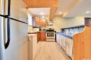 Photo 20: 150 Willoughby Crescent in Saskatoon: Wildwood Residential for sale : MLS®# SK863866