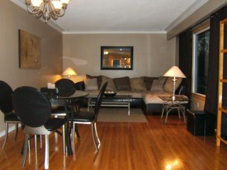 Photo 2: 644 SIMPSON Avenue in WINNIPEG: East Kildonan Residential for sale (North East Winnipeg)  : MLS®# 1107282