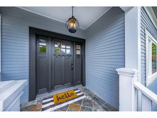 Photo 5: 184 E 22ND Avenue in Vancouver: Main House for sale (Vancouver East)  : MLS®# R2615085