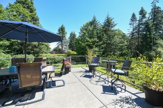 Photo 72: 5950 Mosley Rd in : CV Courtenay North House for sale (Comox Valley)  : MLS®# 878476