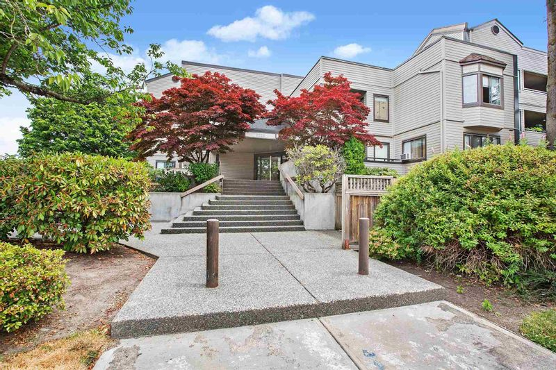 FEATURED LISTING: 203 - 5224 204 Street Langley