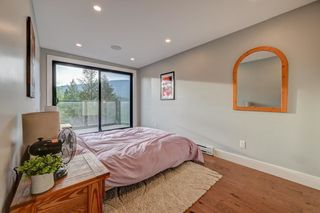 Photo 31: 3875 BEDWELL BAY Road: Belcarra House for sale (Port Moody)  : MLS®# R2583084