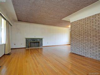 Photo 4: 1855 Fairburn Dr in VICTORIA: SE Gordon Head House for sale (Saanich East)  : MLS®# 764211