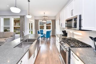 Photo 12: 1022 Torrance Ave in : La Happy Valley House for sale (Langford)  : MLS®# 869603