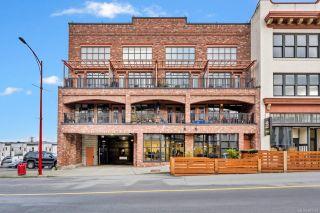 Photo 20: 206 648 Herald St in : Vi Downtown Condo for sale (Victoria)  : MLS®# 863353