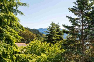 Photo 8: 2441 PANORAMA Drive in North Vancouver: Deep Cove House for sale : MLS®# R2323041