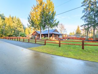Photo 42: 330 HUCKLEBERRY Lane in QUALICUM BEACH: PQ Qualicum North House for sale (Parksville/Qualicum)  : MLS®# 830831