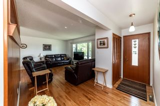 Photo 2: 13323 Delwood Road in Edmonton: Zone 02 House for sale : MLS®# E4247679