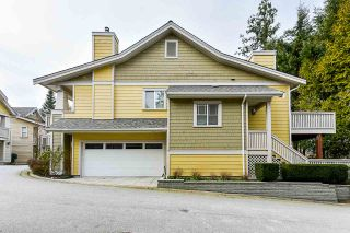 "Photo 36: 32 2588 152 Street in Surrey: King George Corridor Townhouse for sale in ""Woodgrove"" (South Surrey White Rock)  : MLS®# R2540147"