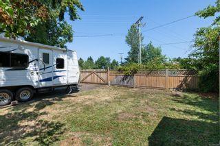 Photo 23: 438 Hamilton Ave in : Na South Nanaimo House for sale (Nanaimo)  : MLS®# 882088