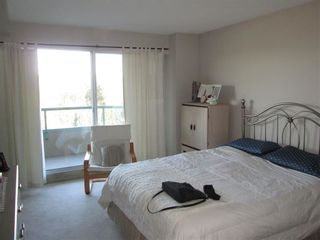 "Photo 9: 506 3190 GLADWIN Road in Abbotsford: Central Abbotsford Condo for sale in ""REGENCY PARK"" : MLS®# R2272400"