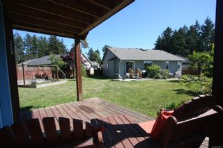 Photo 8: 2332 Woodside Pl in : Na Diver Lake House for sale (Nanaimo)  : MLS®# 876912