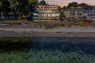 Photo 44: 2320 Esplanade in : OB Estevan Condo for sale (Oak Bay)  : MLS®# 855361