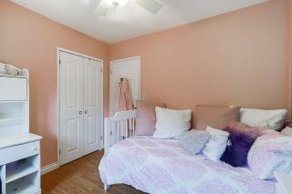 Photo 25: 6250 180 Street in Surrey: Cloverdale BC House for sale (Cloverdale)  : MLS®# R2538714