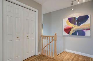 Photo 7: 32 914 20 Street SE in Calgary: Inglewood Row/Townhouse for sale : MLS®# C4236501