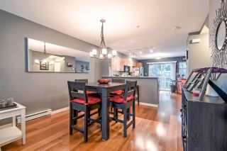 """Photo 5: 21 20771 DUNCAN Way in Langley: Langley City Townhouse for sale in """"WYNDHAM LANE"""" : MLS®# R2366373"""