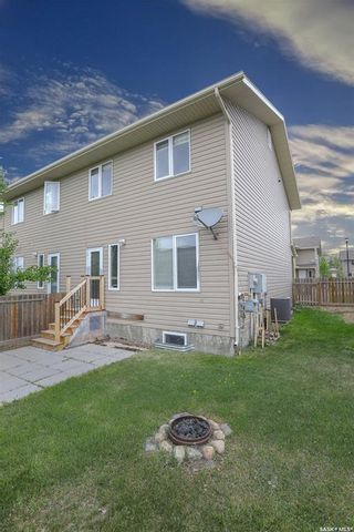 Photo 33: 705 6th Avenue South in Warman: Residential for sale : MLS®# SK840736
