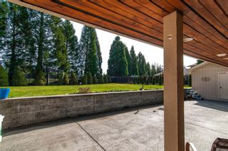 Photo 56: 1957 Pinehurst Pl in : CR Campbell River West House for sale (Campbell River)  : MLS®# 869499