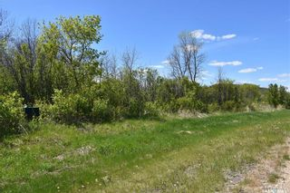 Photo 2: 7 Lakeview Crescent in Katepwa Beach: Lot/Land for sale : MLS®# SK813590