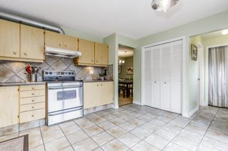 Photo 15: 28 EDGEFORD Road NW in Calgary: Edgemont Detached for sale : MLS®# A1023465