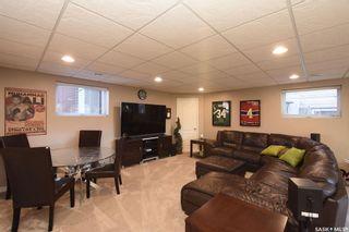Photo 29: 1335 Bissett Place North in Regina: Lakeridge RG Residential for sale : MLS®# SK802833