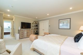 Photo 23: 5748 SELKIRK Street in Vancouver: South Granville House for sale (Vancouver West)  : MLS®# R2614296