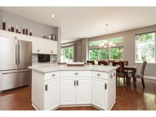 """Photo 20: 173 ASPENWOOD Drive in Port Moody: Heritage Woods PM House for sale in """"HERITAGE WOODS"""" : MLS®# R2494923"""