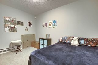 Photo 14: 200 BRICKYARD Place: Stony Plain House Half Duplex for sale : MLS®# E4260978