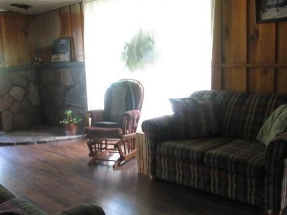 Photo 6: Photos: 265 High Street in Georgian Bay: House (Bungalow) for sale : MLS®# X3530377