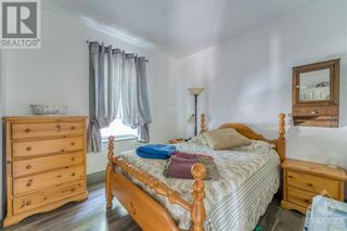 Photo 14: 295 MAIN STREET in Plantagenet: House for sale : MLS®# 1250967