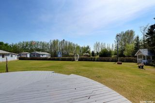 Photo 28: 0 Lincoln Park Road in Prince Albert: Residential for sale (Prince Albert Rm No. 461)  : MLS®# SK869646
