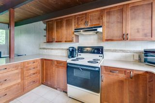 """Photo 12: 87 GLENMORE Drive in West Vancouver: Glenmore House for sale in """"Glenmore"""" : MLS®# R2604393"""