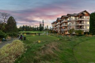 Main Photo: 303E 1115 Craigflower Rd in : Es Gorge Vale Condo for sale (Victoria)  : MLS®# 859488