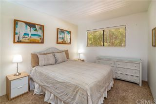 Photo 23: Condo for sale : 1 bedrooms : 701 N Los Felices Circle #213 in Palm Springs