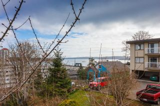 Photo 4: 34 Robarts St in : Na Old City Multi Family for sale (Nanaimo)  : MLS®# 870471