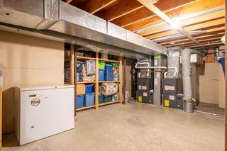 Photo 37: 18707 80 Avenue in Edmonton: Zone 20 House for sale : MLS®# E4262383