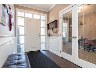 Photo 4: 8756 NOTTMAN STREET in Mission: Mission BC House for sale : MLS®# R2569317