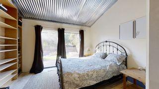 """Photo 12: 2254 READ Crescent in Squamish: Garibaldi Estates House for sale in """"Garibaldi Estates"""" : MLS®# R2624597"""