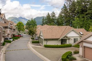 """Photo 31: 47 2351 PARKWAY Boulevard in Coquitlam: Westwood Plateau Townhouse for sale in """"WINDANCE"""" : MLS®# R2398247"""