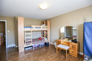 Photo 8: 705 6th Avenue South in Warman: Residential for sale : MLS®# SK840736